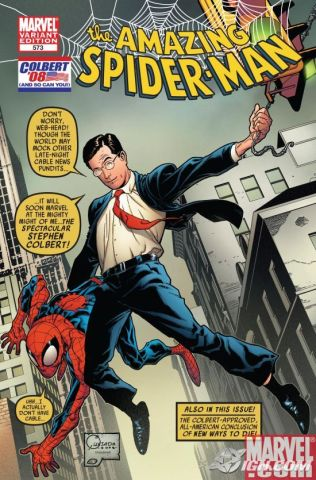 amazing-spider-man573.jpg