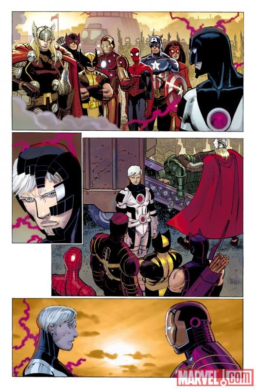 avengers_2_preview2.jpg