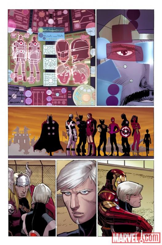 avengers_2_preview3.jpg