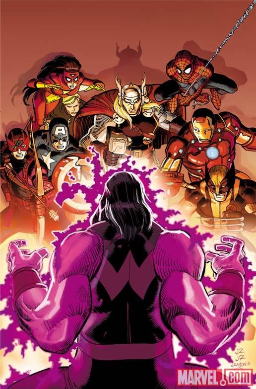 avengers_2_romitajrcover.jpg