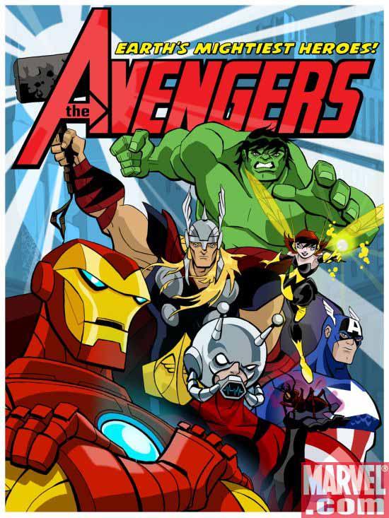 avengers_cartoonavengers_earths_mightiest_heroes.jpg