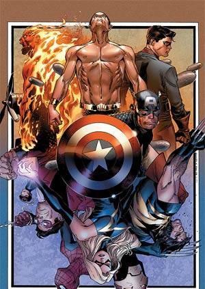 avengersinvaders_variant.jpg