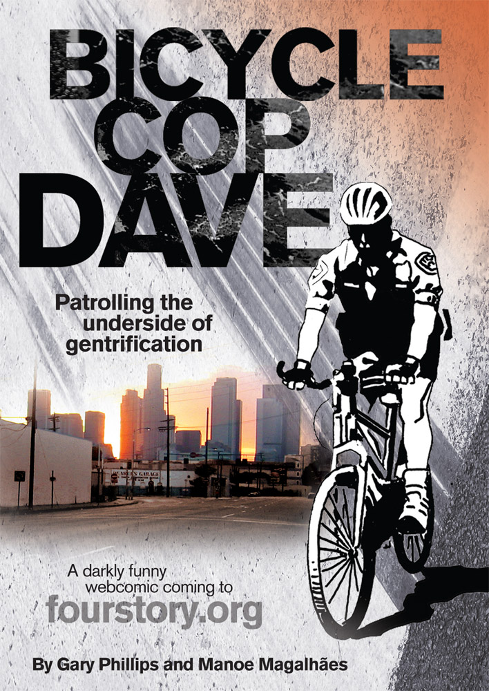 bicycle_cop_dave_postcard_front.jpg