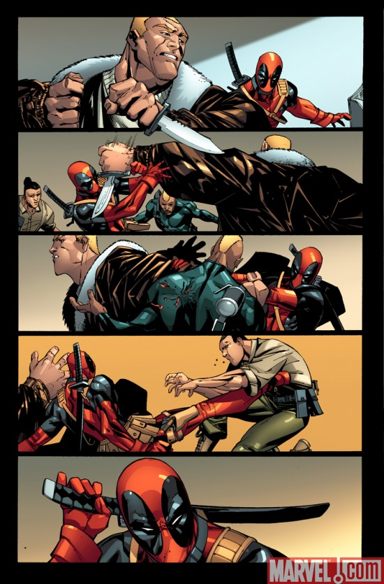 deadpool_suicidekings_01_preview4.jpg