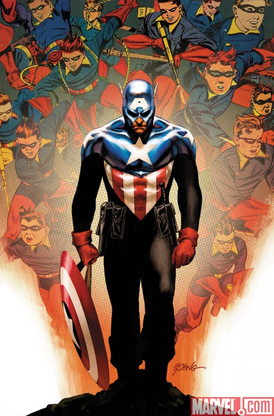 captainamerica_50_cover.jpg
