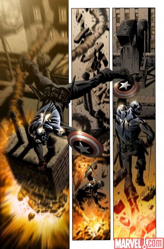 captainamerica_50_preview1.jpg