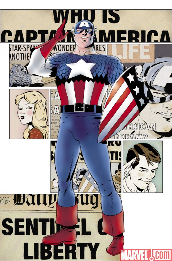 captainamerica_50_preview4.jpg