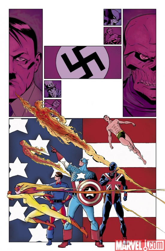 captainamerica_50_preview5.jpg