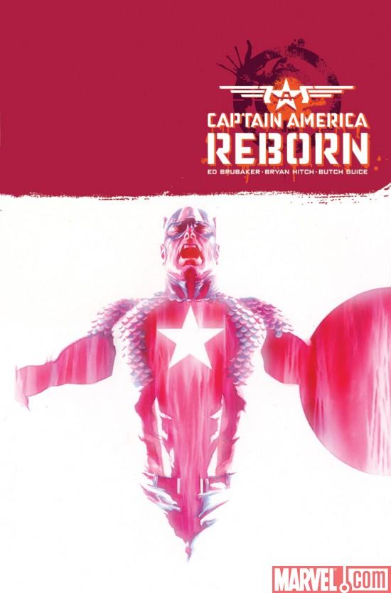 captainamericareborn_01_rosscover.jpg