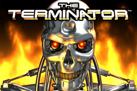 terminator1.jpg