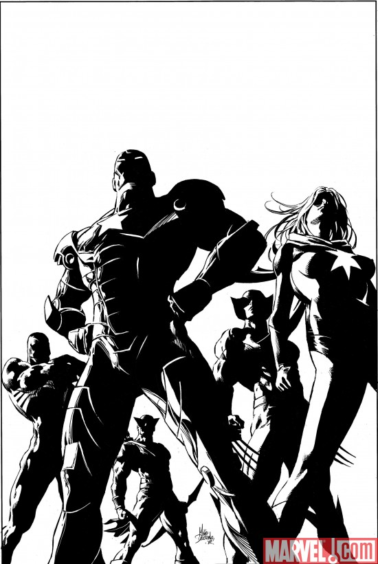 darkavengers_01_thirdprintingvariant.jpg