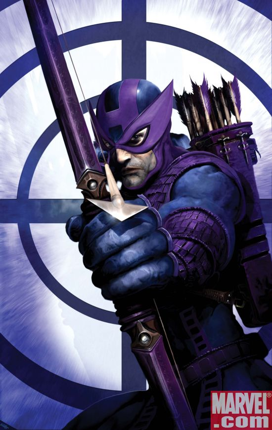 darkreign_hawkeye_01_cover.jpg