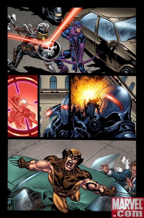 darkreign_hawkeye_01_preview3.jpg