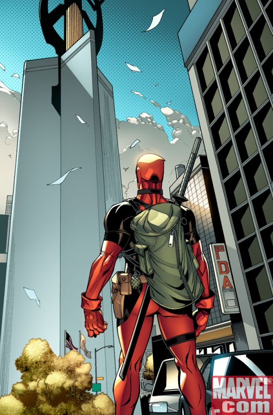 deadpool_08_preview1.jpg