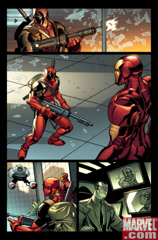 deadpool_08_preview2.jpg