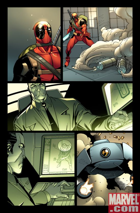 deadpool_08_preview3.jpg