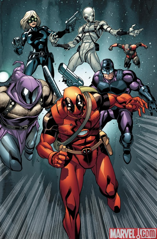 deadpool_08_secondprintingvariant.jpg