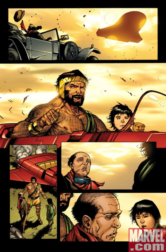 mightyavengers_21_preview2.jpg