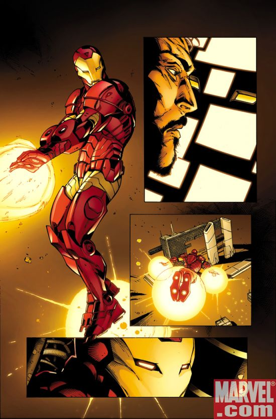 mightyavengers_21_preview3.jpg