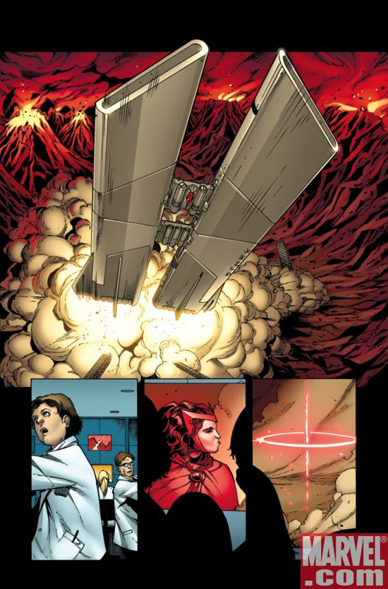 mightyavengers_21_preview4.jpg