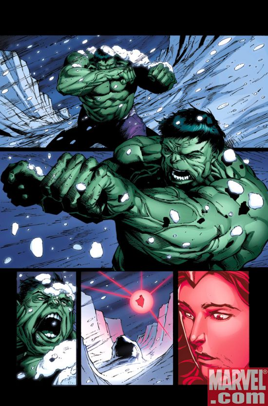 mightyavengers_21_preview5.jpg