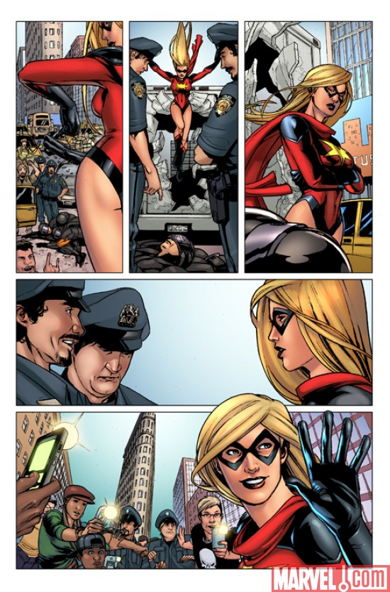 msmarvel_38_preview3.jpg