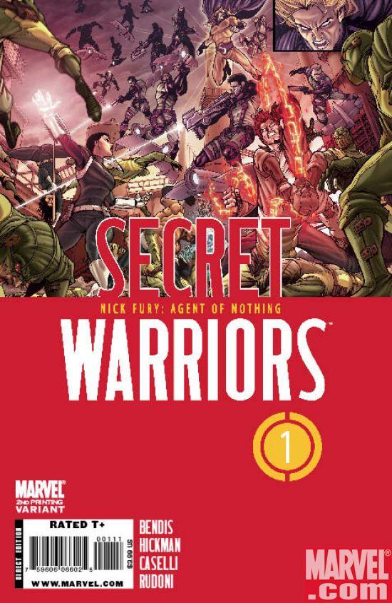 secretwarriors_01_secondprintingvariant.jpg