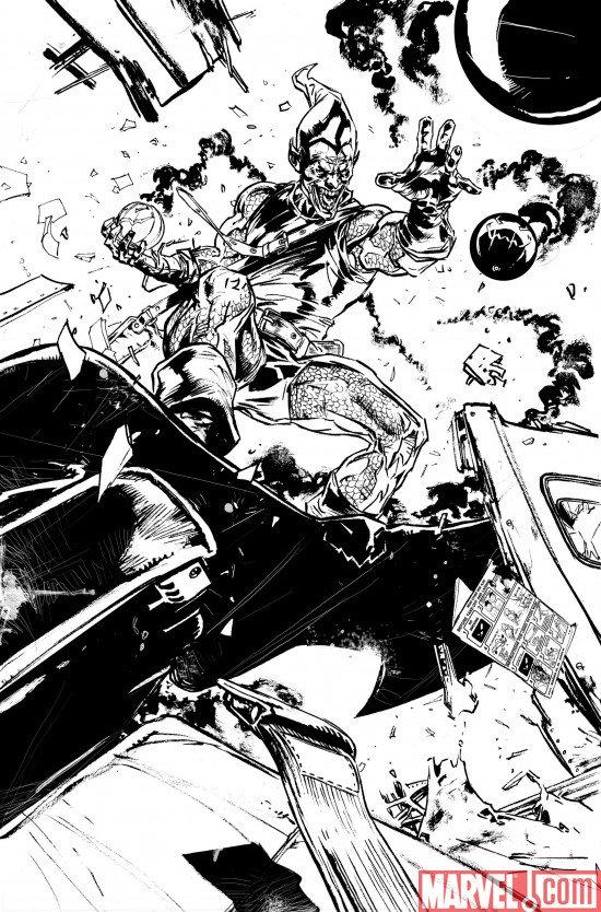 thunderbolts_128_thirdprintingvariant.jpg