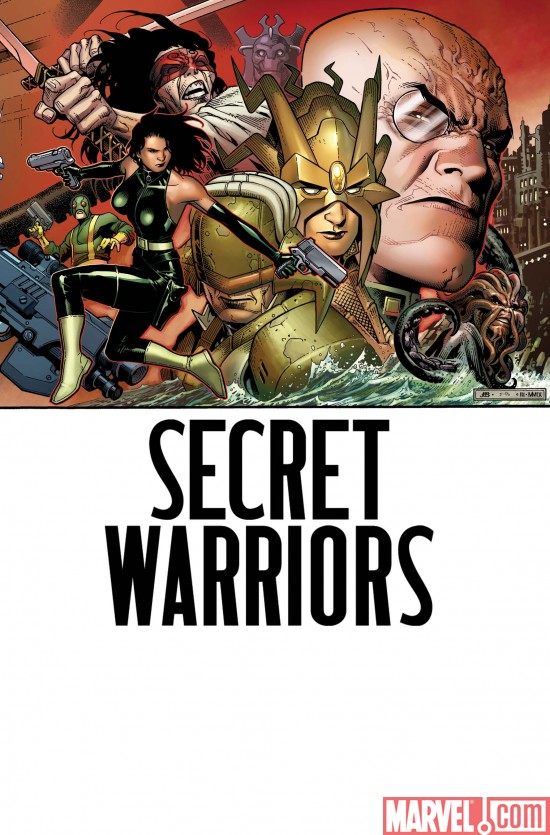 secretwarriors_06_cover.jpg