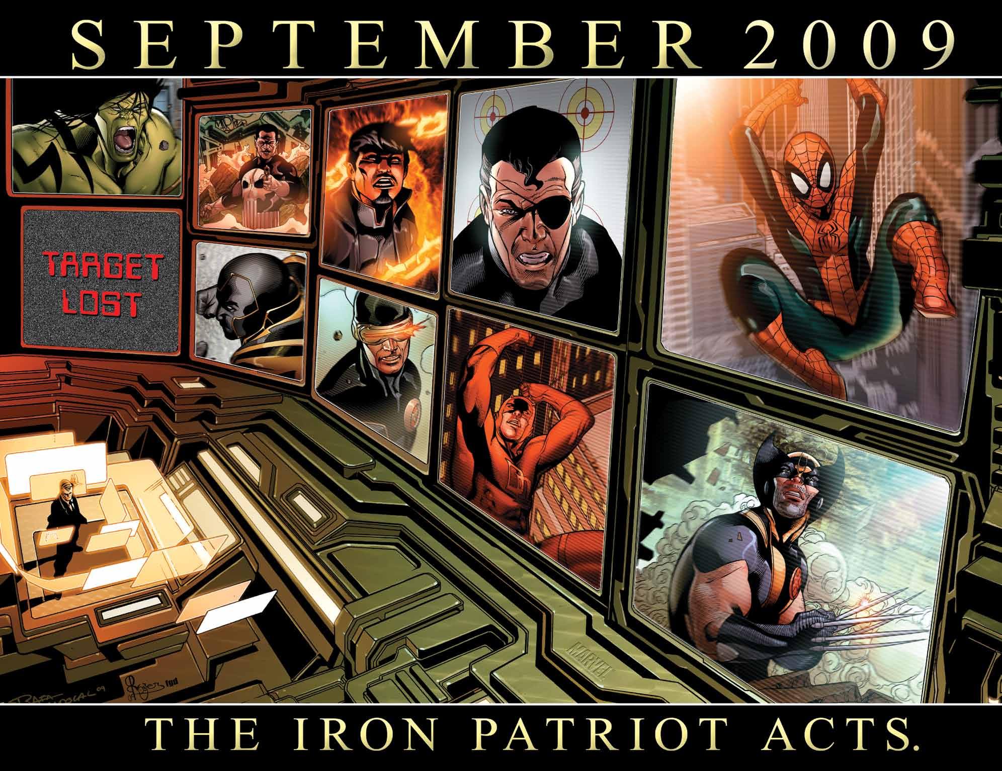 september2009theironpatriotacts.jpg