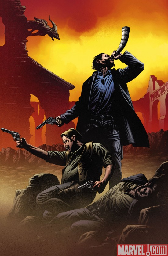 darktower_fog_04_cover.jpg