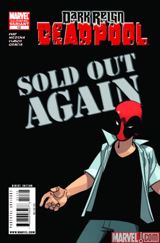 deadpool_12_secondprintingvariant.jpg