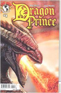 dragonprince_1ronmarz.jpg