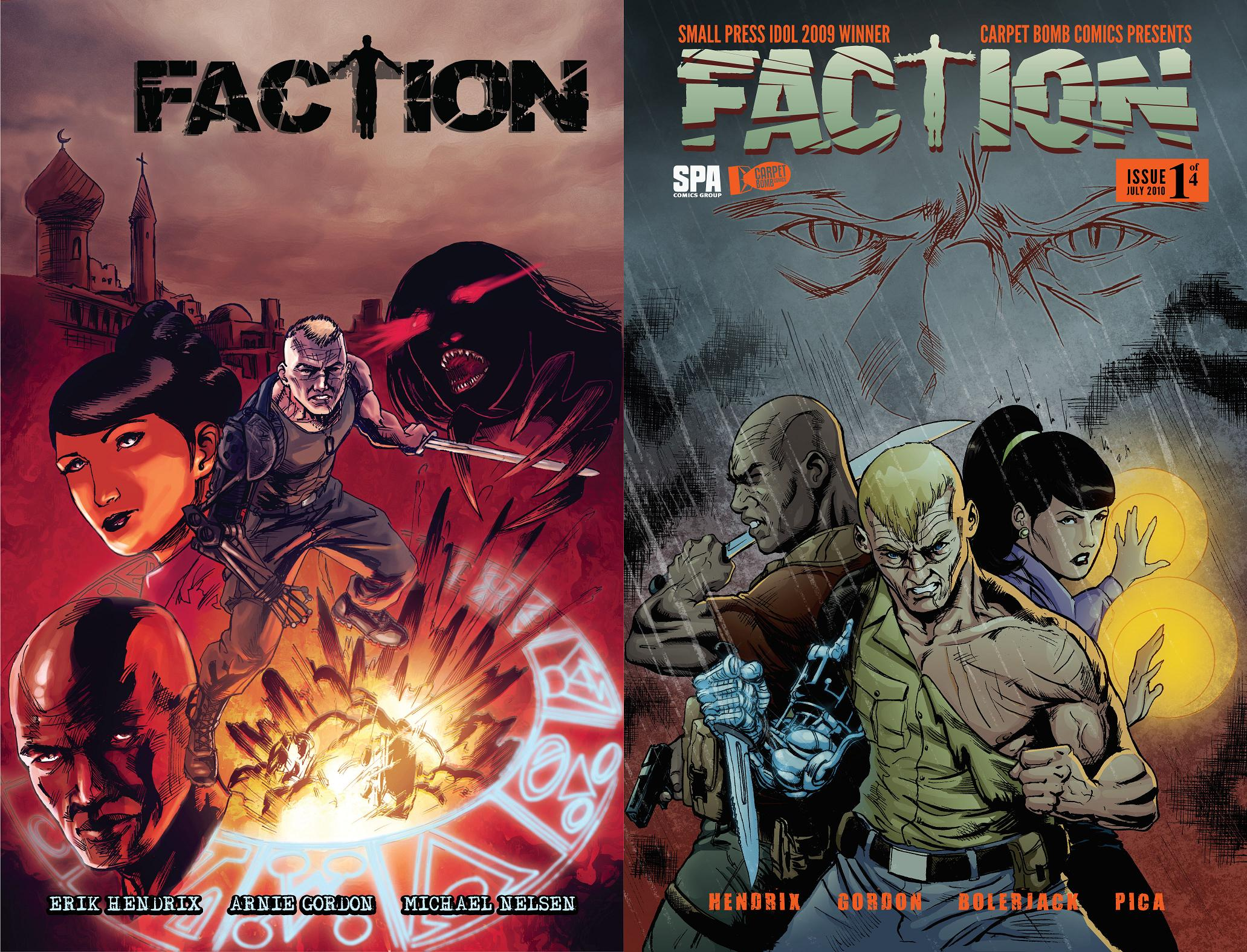 faction-issue0and1bundle.jpg