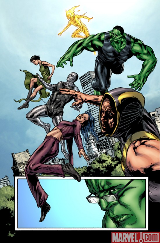 fantasticforce_01_preview1.jpg