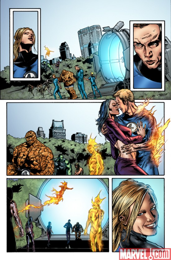fantasticforce_01_preview2.jpg