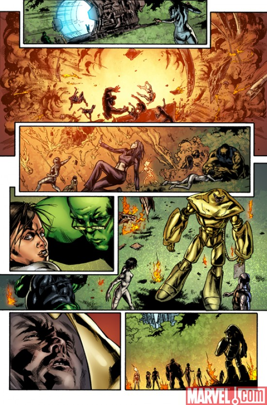fantasticforce_01_preview3.jpg