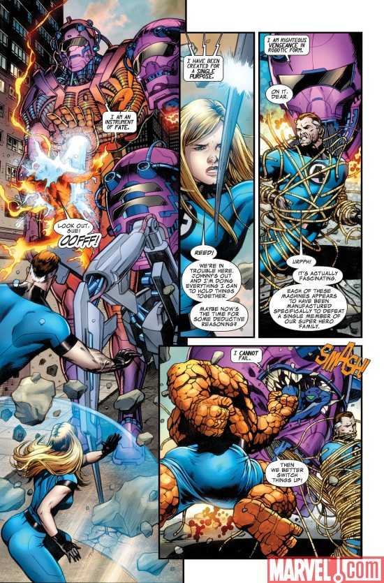 fantasticfour_570_preview4.jpg