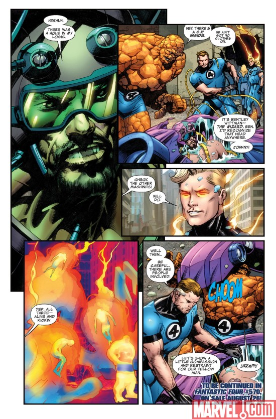 fantasticfour_570_preview5.jpg