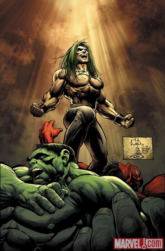 hulk_18_cover.jpg