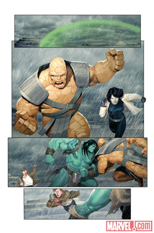 incrediblehulk_604_preview1.jpg