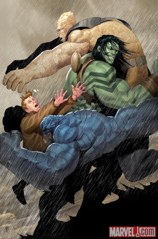incrediblehulk_604_preview2.jpg