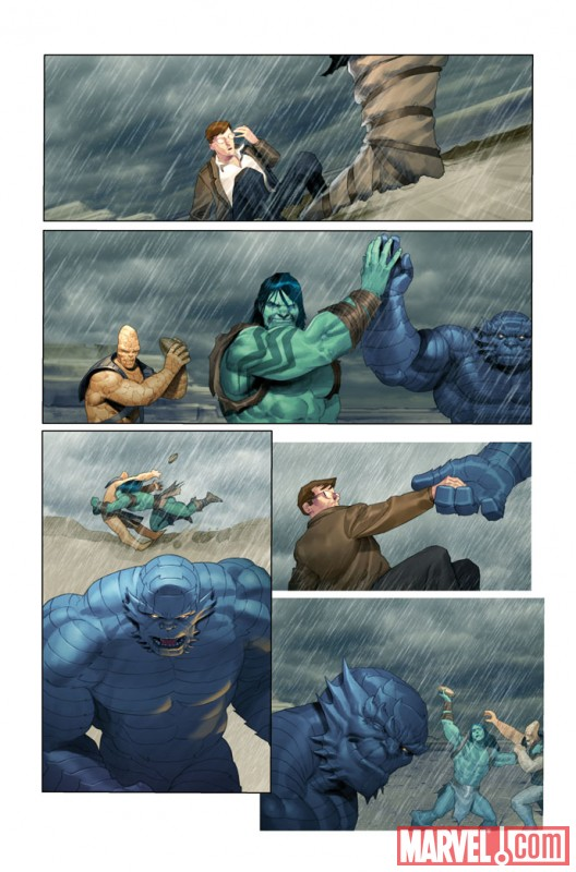 incrediblehulk_604_preview3.jpg