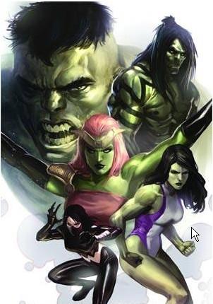 hulkfamily_greengenes.jpg