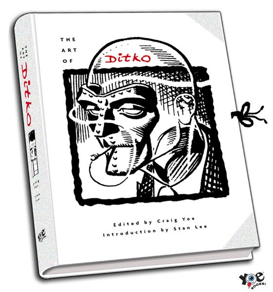 ditko_cover.jpg