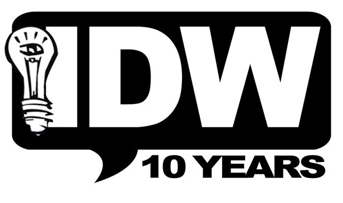 idw_10th_anniversary_logo.jpg