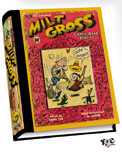 miltgross_cover.jpg