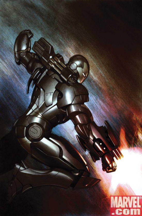 ironman_dos_35_cover.jpg