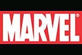 marvel_logo_01.jpg