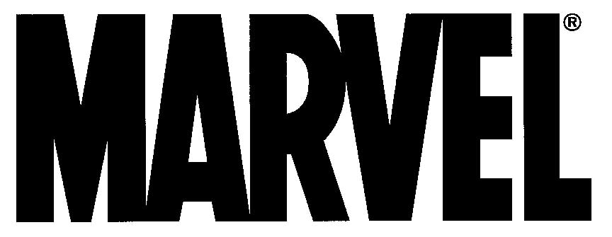 marvel_logo_black.jpg